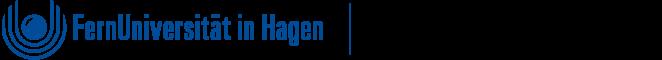Institut für wissenschaftliche Weiterbildung an der FernUniversität in Hagen